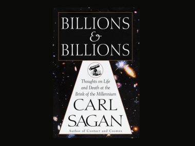 billions_and_billions_book