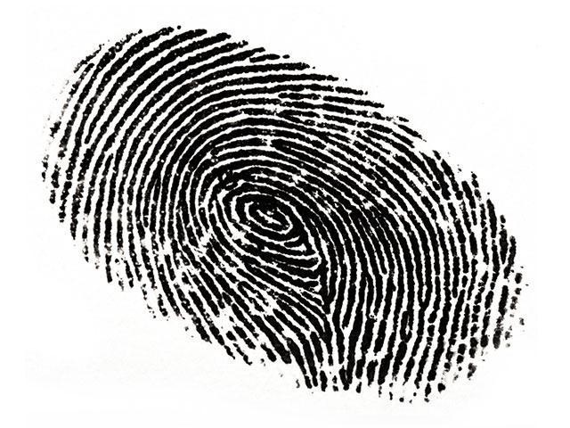 fingerprint640