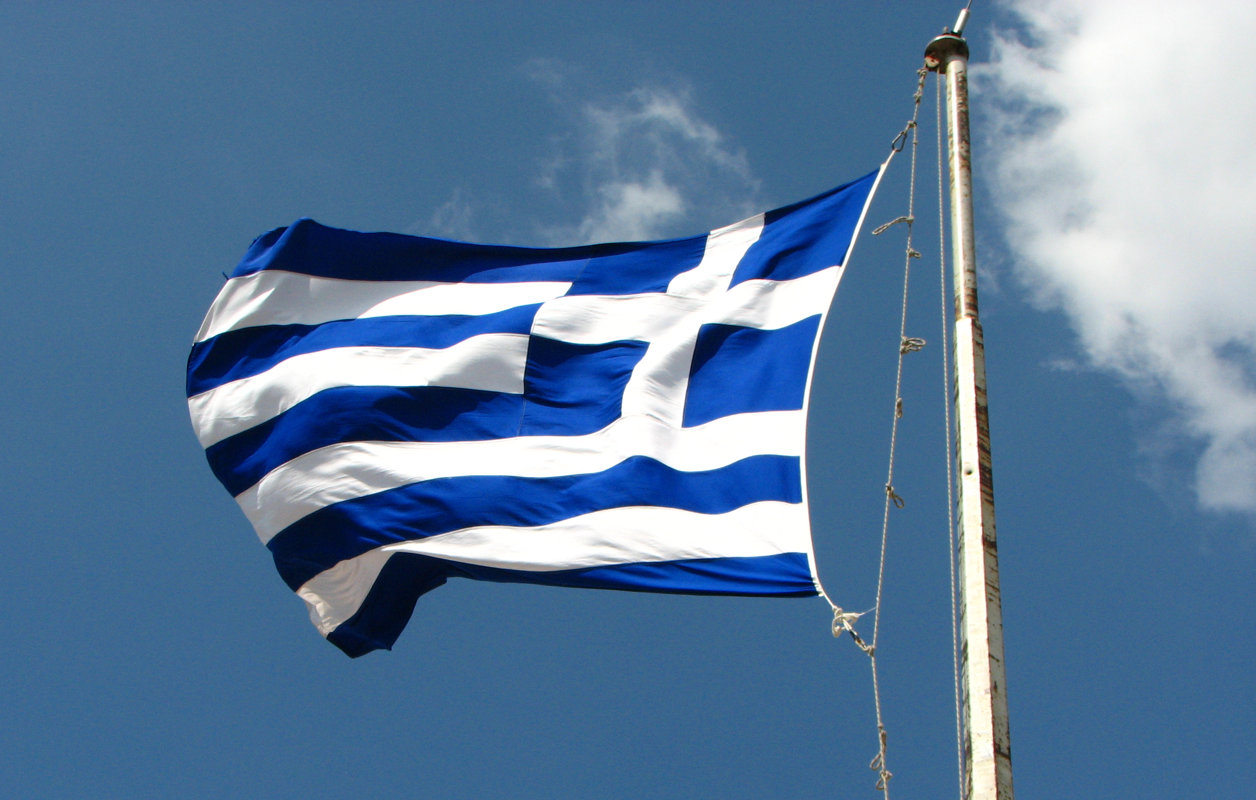 greece-flag