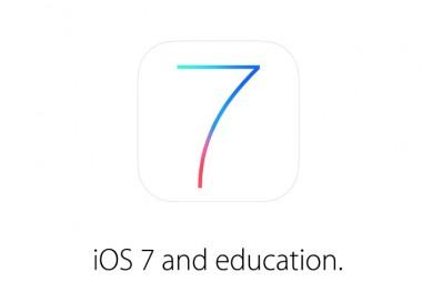iOS7_edu