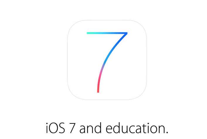 Schools Complain iOS 7 Upgrade Stripped Filters From Students' iPads