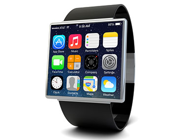 10 Things I Want From My iWatch