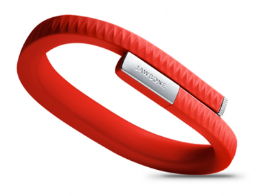 jawbone_up_feature