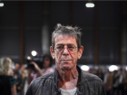 lou reed feature via getty