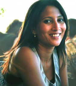 Former Twitter Product Lead Mitali Pattnaik Joins Foundation Capital as EIR