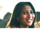 mitali-profile-feature