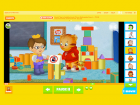pbs_kids_video_screen