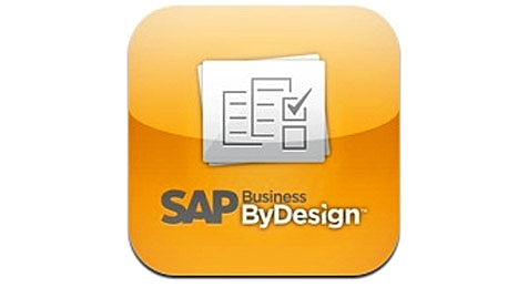 SAP Cutting Back on Development of Business ByDesign
