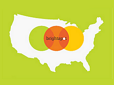 Target Confirms Brightspot, Its Own Prepaid Mobile Brand, With Plans Starting at $35 Per Month