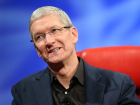tim_cook_D_chair