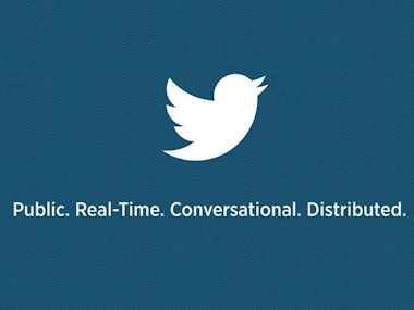 Twitter's Roadshow Video: No Frills, by Design