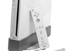 wii-feature