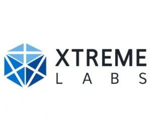 In a Big Mobile Move, Pivotal Buys Xtreme Labs for $65 Million in Cash