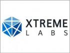 xtreme_labs_logo