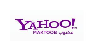 yahoo-maktoob