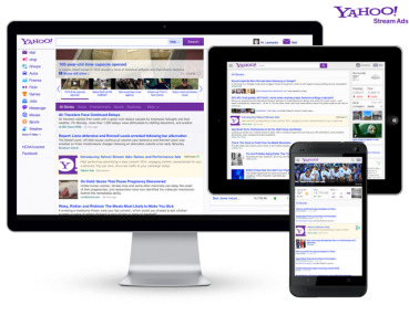 yahoo-stream-ads_three-screens