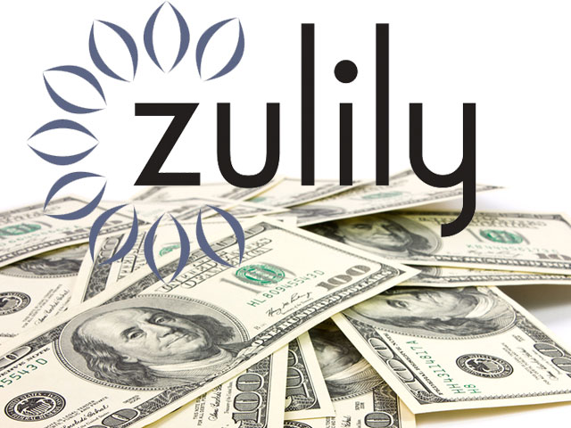 Zulily to Price IPO at $16-$18 a Share, Valuing Deals Site at About $2 Billion