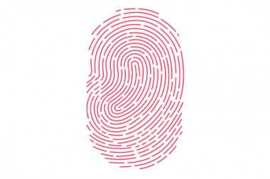 Apple_TouchID