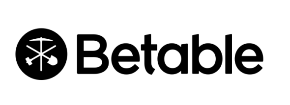 Betable_logo