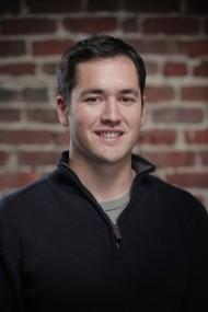 Life360 CEO Chris Hulls