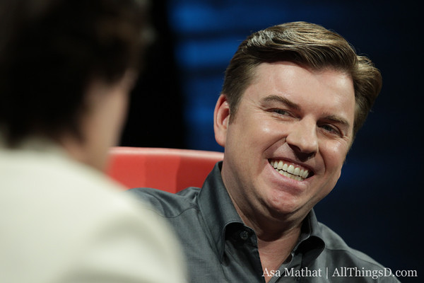 While Mulally/Nadella Remain the Favorites, Bates Is Silicon Valley's Choice for Microsoft CEO