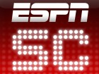 ESPN_ScoreCenter_3x4
