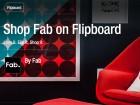 Fabboard