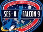 Falcon9