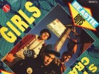 Girls_Beastie_Boys_crop