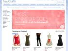PinterestModcloth