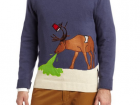Amazon ugly christmas sweater