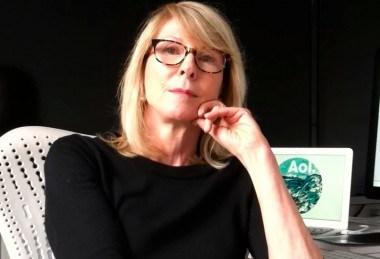 Susan-Lyne-AOL-380x259