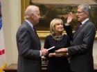 Wheeler-swearing-in