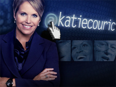 at_katie_couric_370x278
