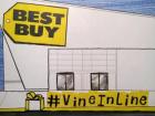 bestbuy_vineinline