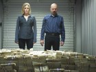 breaking bad money stack