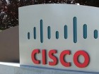cisco_sign