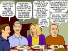 comic112813_thumb