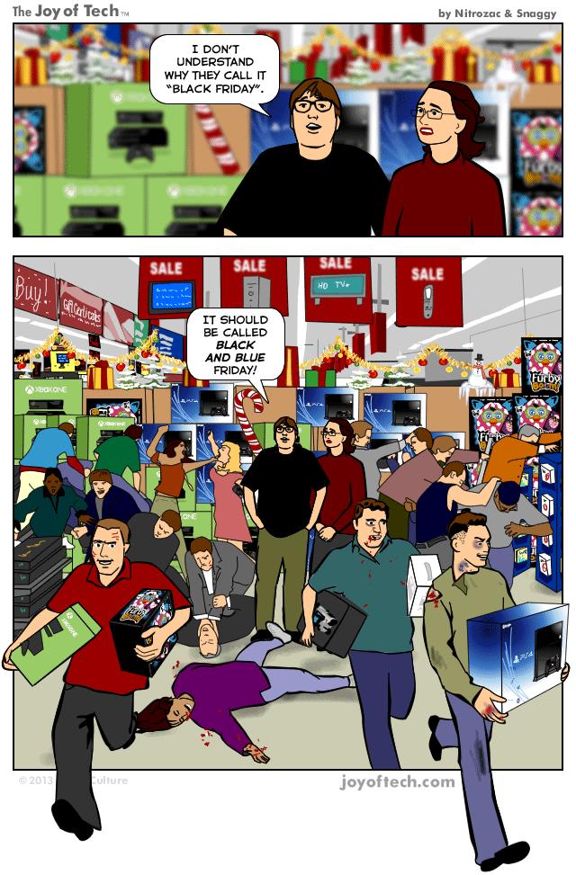 comic112913