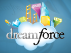dreamforce_2013