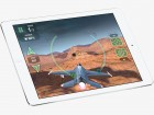 iPad_Air_jetfighter640