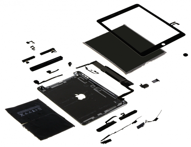 ipad_air_exploded