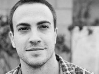 Big Data App Engine Continuuity Names WebLogic Founder as Director