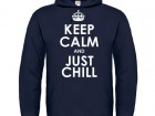 keep_calm_just_chill