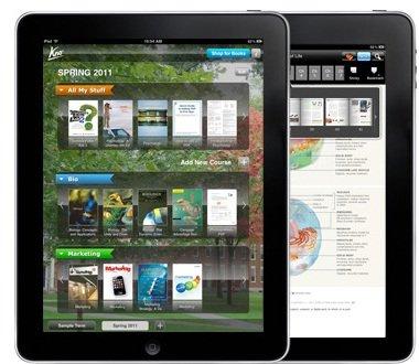 kno-textbooks-iPad