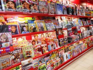 magazine_stand
