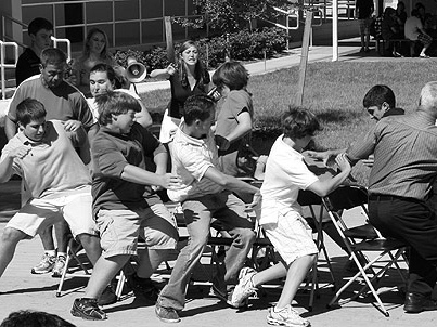 musical-chairs