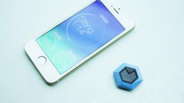 rise-iphone2