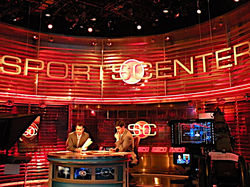 sportscenter-CROP