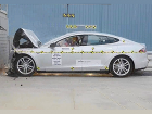 tesla_crash_test